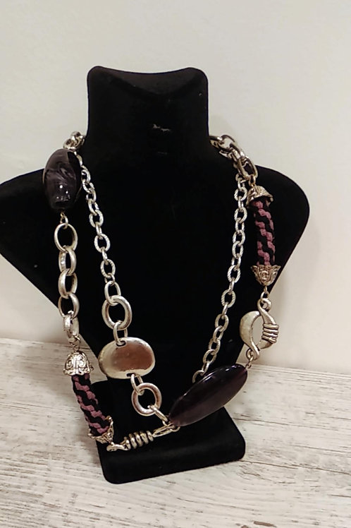 Outlet Necklace 5