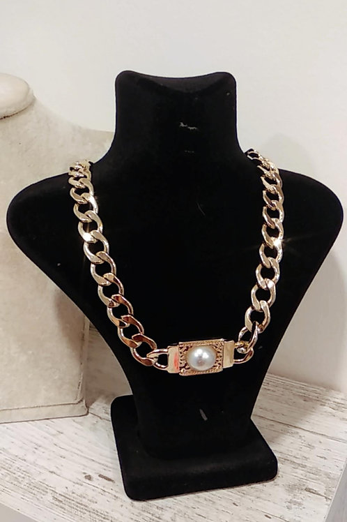 Outlet Necklace 13