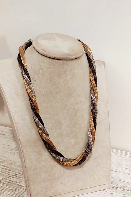 Outlet Necklace 7