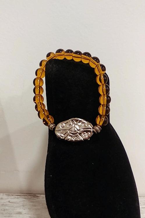 Unique Handmade Bracelet 9