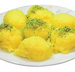 peynir-helvasi-1.jpg