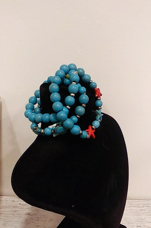 Unique Handmade Bracelet 5