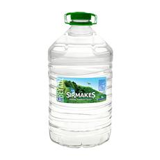 Urgent Water Please
