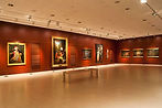 Pera-Müzesi.jpg