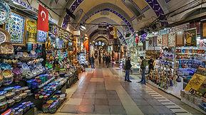 grand-bazaar-istanbul-turkey.jpg