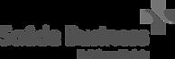 logo-saude-business-portal-gestao-tecnol