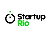 Logo-StartupRio.png