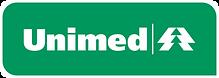 unimed-logo-1 (1).png
