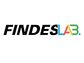 Logo-Findeslab.png