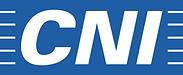 cni-logo-1.png