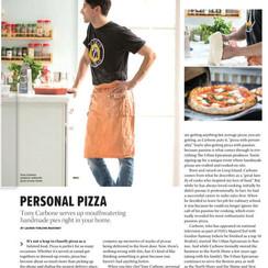 page 32_North Shore Magazine UE.jpg