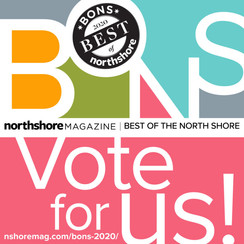 """Vote for The Urban Epicurean for """"Best pizza"""" and """"Best catering"""" for BONS 2020 awards!"""
