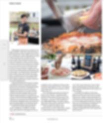 page 35_North Shore Magazine UE.jpg