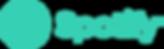 Spotify_logo_new green.png