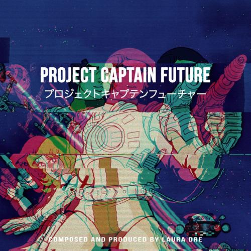 project captain future2.png