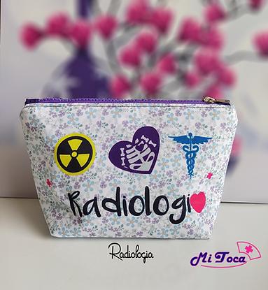 Estuche nutrestuche radiologia, regalo radiologia, Estuche medicina, estuche enfermeria, articulo area de la salud. regalo enfermera, regalo profesion