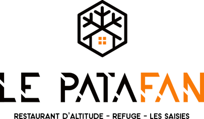 PATAFAN LOGO VF.png
