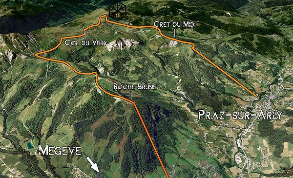 Itinéraire Megeve Praz Patafan.jpg