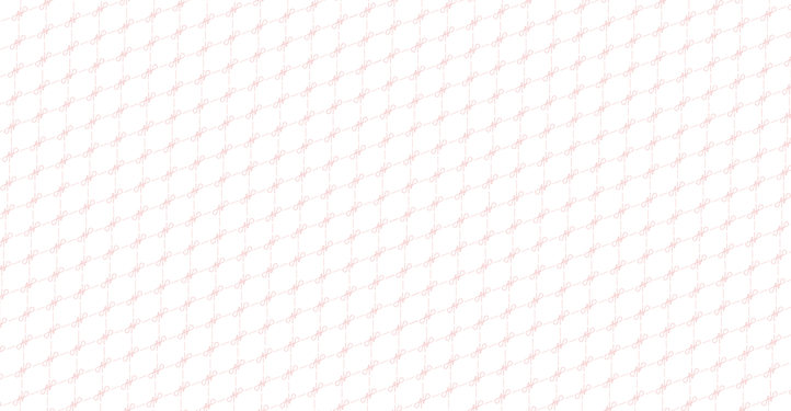 Inside%20Cover%20Pattern%20-%20Pink%20Si