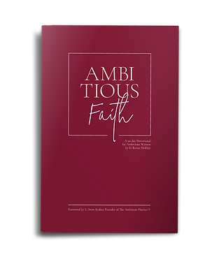 TAP-90-Day-Devotional-Front-Cover-nobg5%