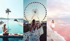 instagram must follow