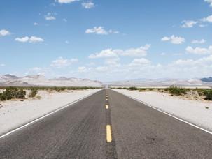 road trippin`  california {part I}