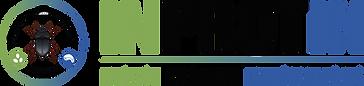 Inprotin logo final-con-iconos.png