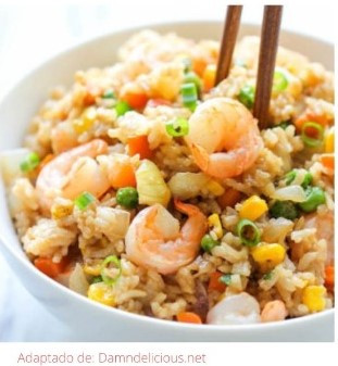 Fried Rice with Shrimp (4) .jpg