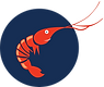 bullet shrimp - circulo azul.png