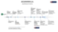 Timeline Slides.png