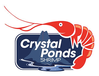 Crystal Ponds logo- JPEG.jpg