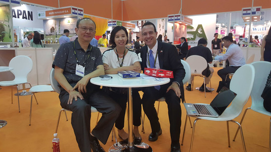 Tim Lin Hai Yang-1.jpg