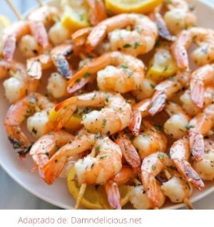 shrimp kabobs (2) .jpg