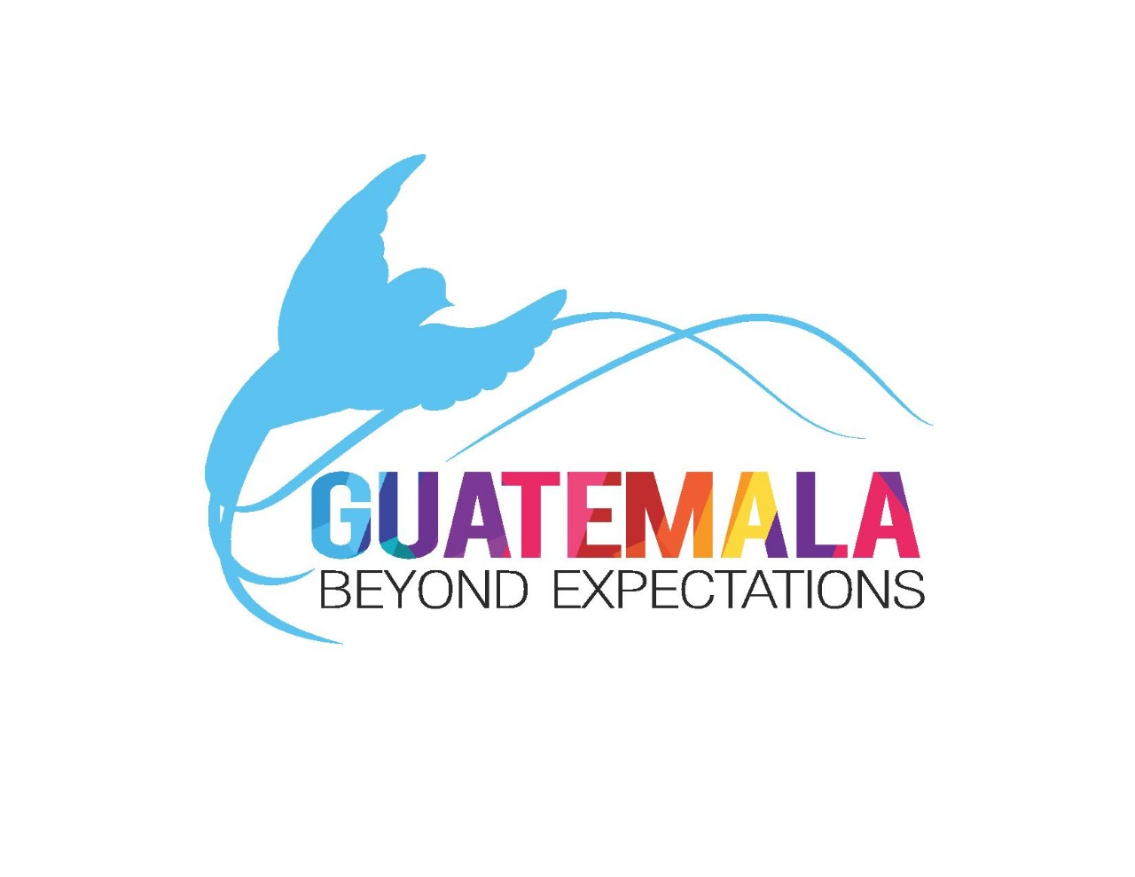 Guatemala Beyond Expectations