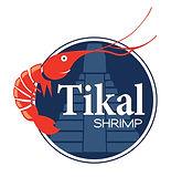 Tikal logo - JEPG.jpg