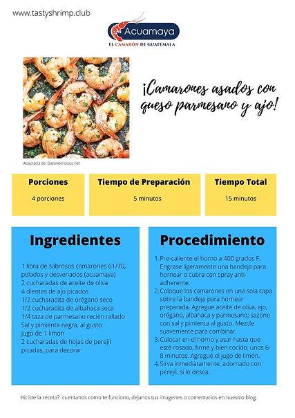 Camarones asados.jpg