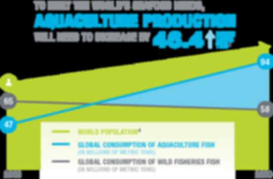 GAA-Food-Supply-Infographic-46-increase-