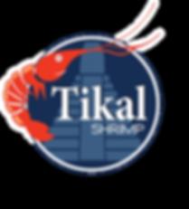Tikal logo-PNG.png