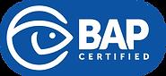 BAPFrontPackLogo1-768x353.png