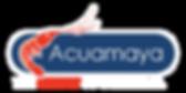 acuamaya-logo-para-website2.png