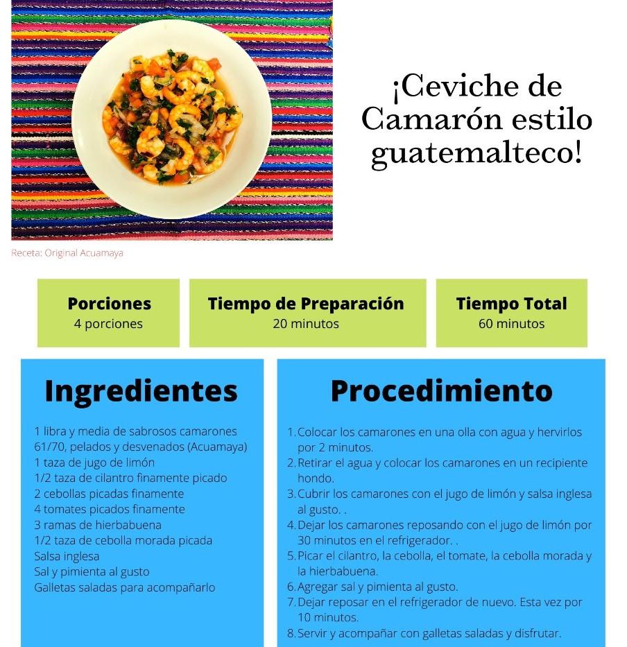 Ceviche Guatemalteco.jpg