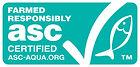 ASC_Logo_ENG_Landscape_RGB.jpg