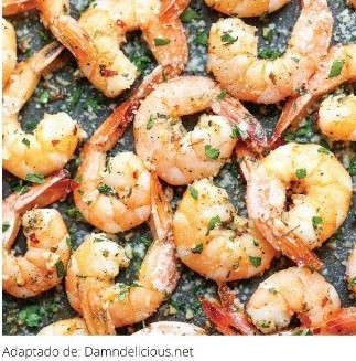 Roasted shrimp (4) .jpg