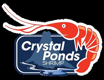 Crystal Ponds logo- PNG.png