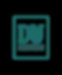 Du Dantukai Logo