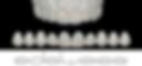Dantu laminates, estetinis dantu plombaimas