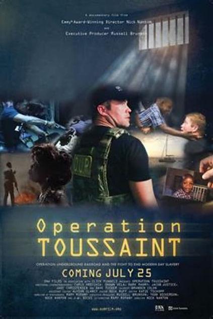 Operation Toussaint.jpg