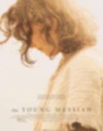 Young Messiah.jpg