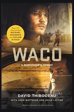 Waco book