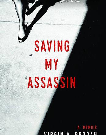 Saving My Assassin.jpg
